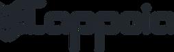 Cappoia Logo Purificador