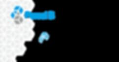 Parcel B | investing in Olin startups