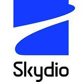 skydio_sq.jpg