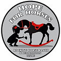 rocking horse logo.jpg