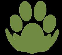 paw green plain.png