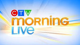 Wendie Patrick from Dogs of Pride talks with Heide Petrachuk on Pet Talk about pet product ingredients on CTV Morning Live