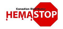 Hemastop logo_edited_edited.jpg