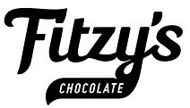 fitzys_line_edited.jpg