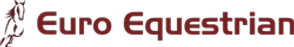 Euro Equestrian logo.png