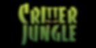 critter jungle.png