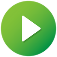 green-play-button-png.png