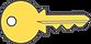 key-clipart-1.png