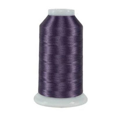 Superior Magnifico #2130 Purple Dusk Cone