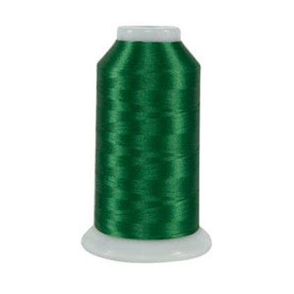 Superior Magnifico #2110 Greenhouse Cone