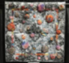 2017 hoffman challenge award winning quilt