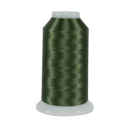 Superior Magnifico #2075 Greenfield Cone