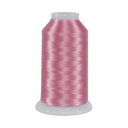 Superior Magnifico #2005 Pink Posey Cone