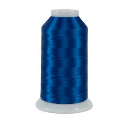 Superior Magnifico #2148 Blue Surf Cone