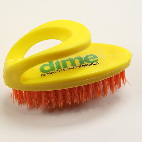 DIME Fray Brush
