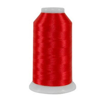 Superior Magnifico #2194 Red Flash Cone