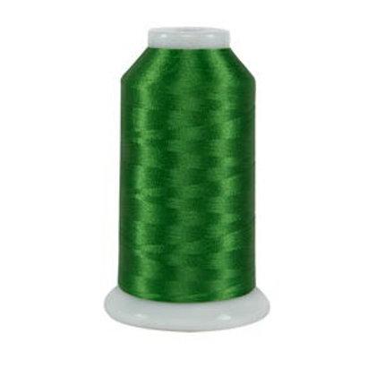 Superior Magnifico #2104 Irish Meadow Cone
