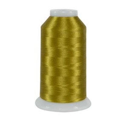 Superior Magnifico #2066 Artisan's Gold Cone