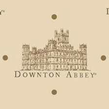Downtown Abbey by Andover