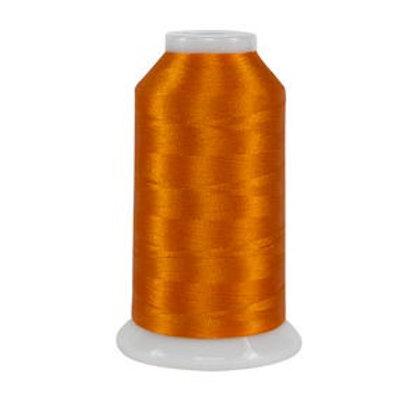 Superior Magnifico #2037 Orange Juice Cone