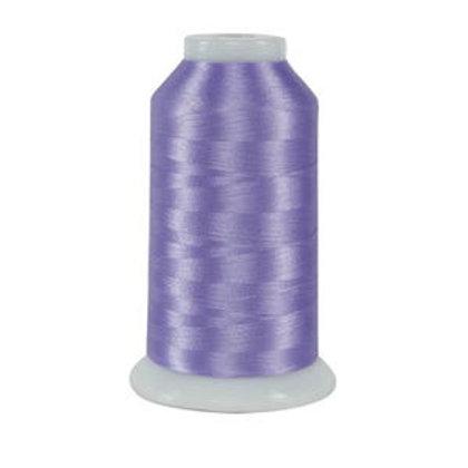 Superior Magnifico #2120 Lilac Frost Cone