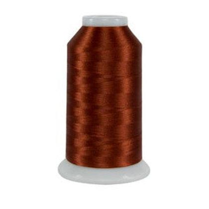 Superior Magnifico #2034 Orange Spice Cone