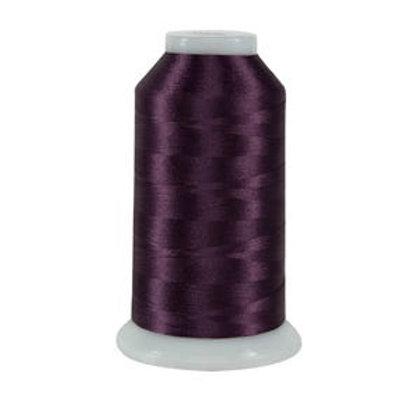 Superior Magnifico #2119 Wingate Purple Cone