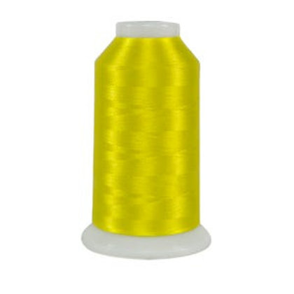 Superior Magnifico #2059 Electric Yellow Cone
