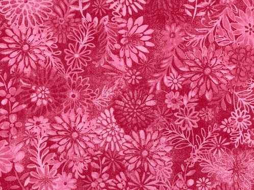 """Santee Print Works Quilt Backing 108"""" wide 100% Cotton"""
