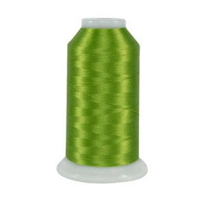 Superior Magnifico #2097 Bright Moss Cone