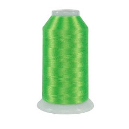 Superior Magnifico #2101 Electric Green Cone