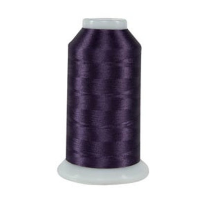 Superior Magnifico #2131 Paisley Purple Cone