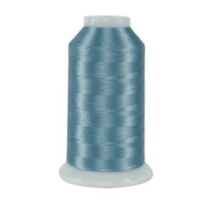 Superior Magnifico #2134 Iceberg Blue Cone