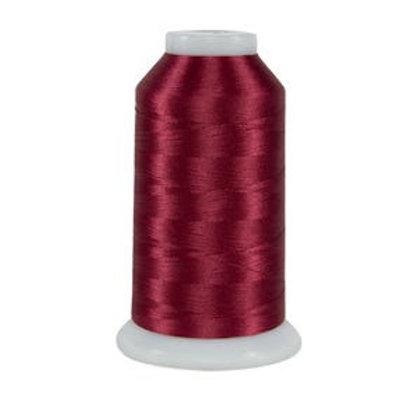 Superior Magnifico #2046 Rancher Red Cone