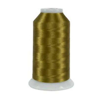 Superior Magnifico #2065 Amberlight Cone