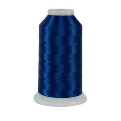 Superior Magnifico #2161 Blue Ribbon Cone