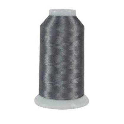 Superior Magnifico #2166 Silverado Cone