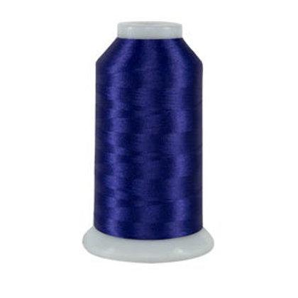 Superior Magnifico #2129 Persian Violet Cone