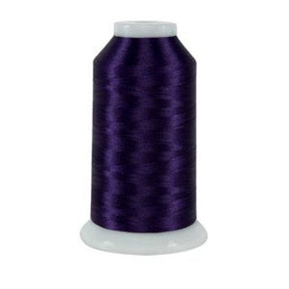 Superior Magnifico #2125 Vintage Violet Cone