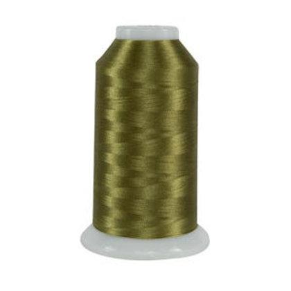 Superior Magnifico #2064 Grecian Gold Cone