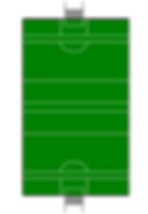 800px-Gaelic_football_pitch_diagram.svg.