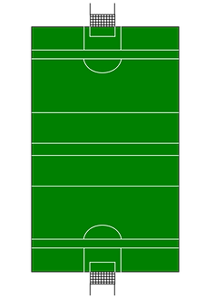 800px-Gaelic_football_pitch_diagram.svg.
