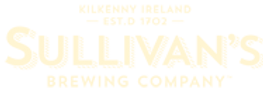 Sullivans-web-Logo.png