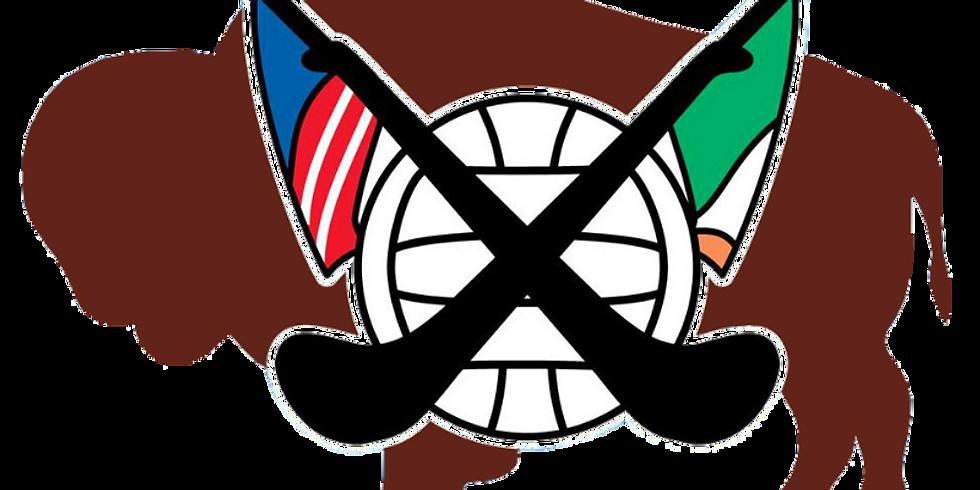 Fenians Running Club