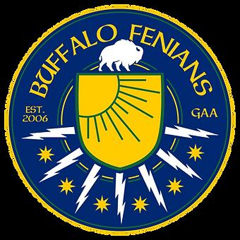 Fenians Crest 2021 RGB-01.png