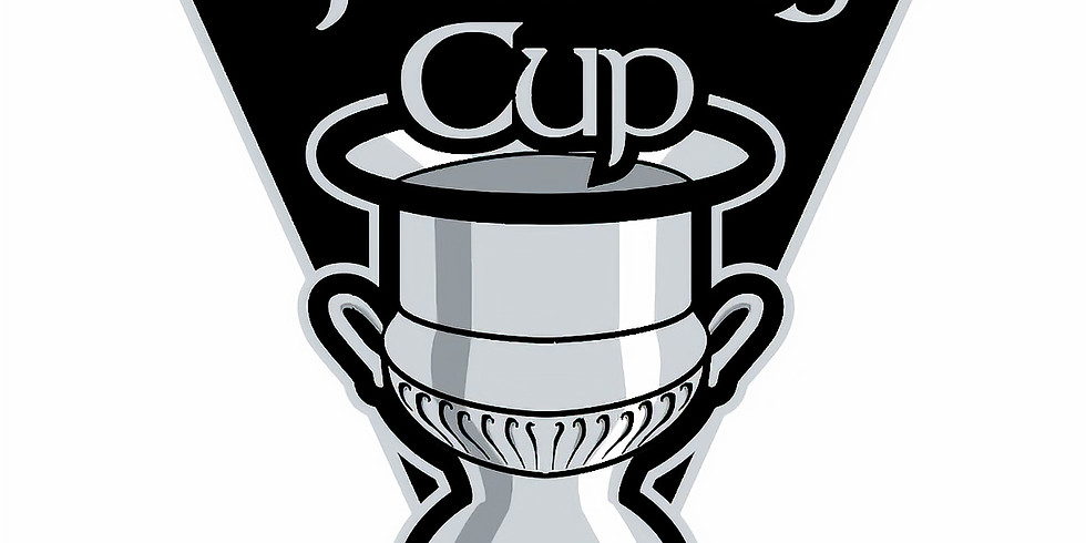 Gillooly Cup Final