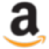 Download-Amazon-Logo-Transparent-PNG.png
