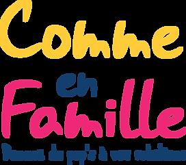 logo_commeenfamille_vector.png