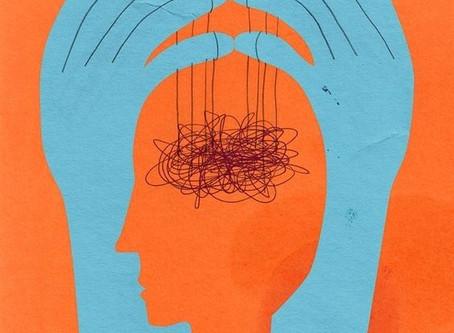 Sistema inmune comportamental: lo que hay que dominar en pandemia