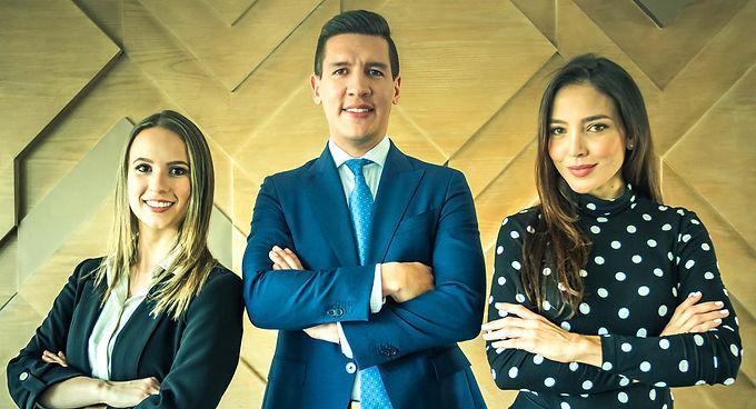 Aspectos jurídicos para considerar como empresario durante la crisis del COVID-19
